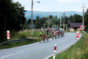 Grafiki z Tour de Pologne  002