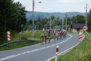 Grafiki z Tour de Pologne  003