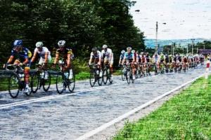 Grafiki z Tour de Pologne  004