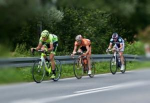 Grafiki z Tour de Pologne  006