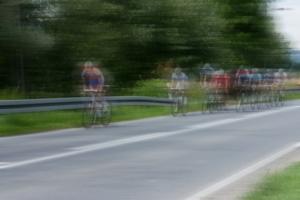 Grafiki z Tour de Pologne  007