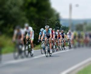Grafiki z Tour de Pologne  008