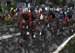 Grafiki z Tour de Pologne  010