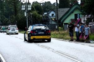 Grafiki z Tour de Pologne  011