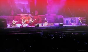Iron Maiden 01