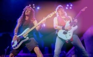 Iron Maiden 02