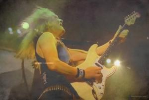Iron Maiden 11