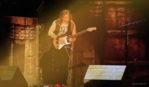 Iron Maiden 14