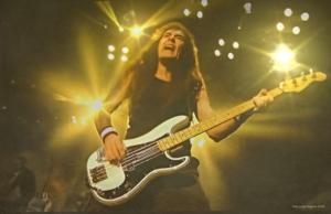 Iron Maiden 15