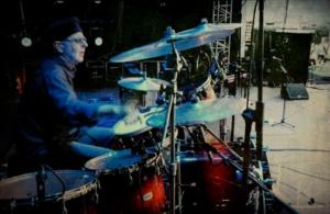 JB Live 03