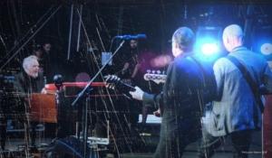 JB Live 05