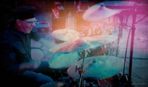 JB Live 08