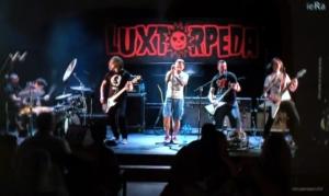 Luxtorpeda 05