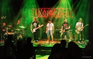 Luxtorpeda 15